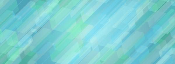 Facebook Cover Image 01376のFacebookカバー画像