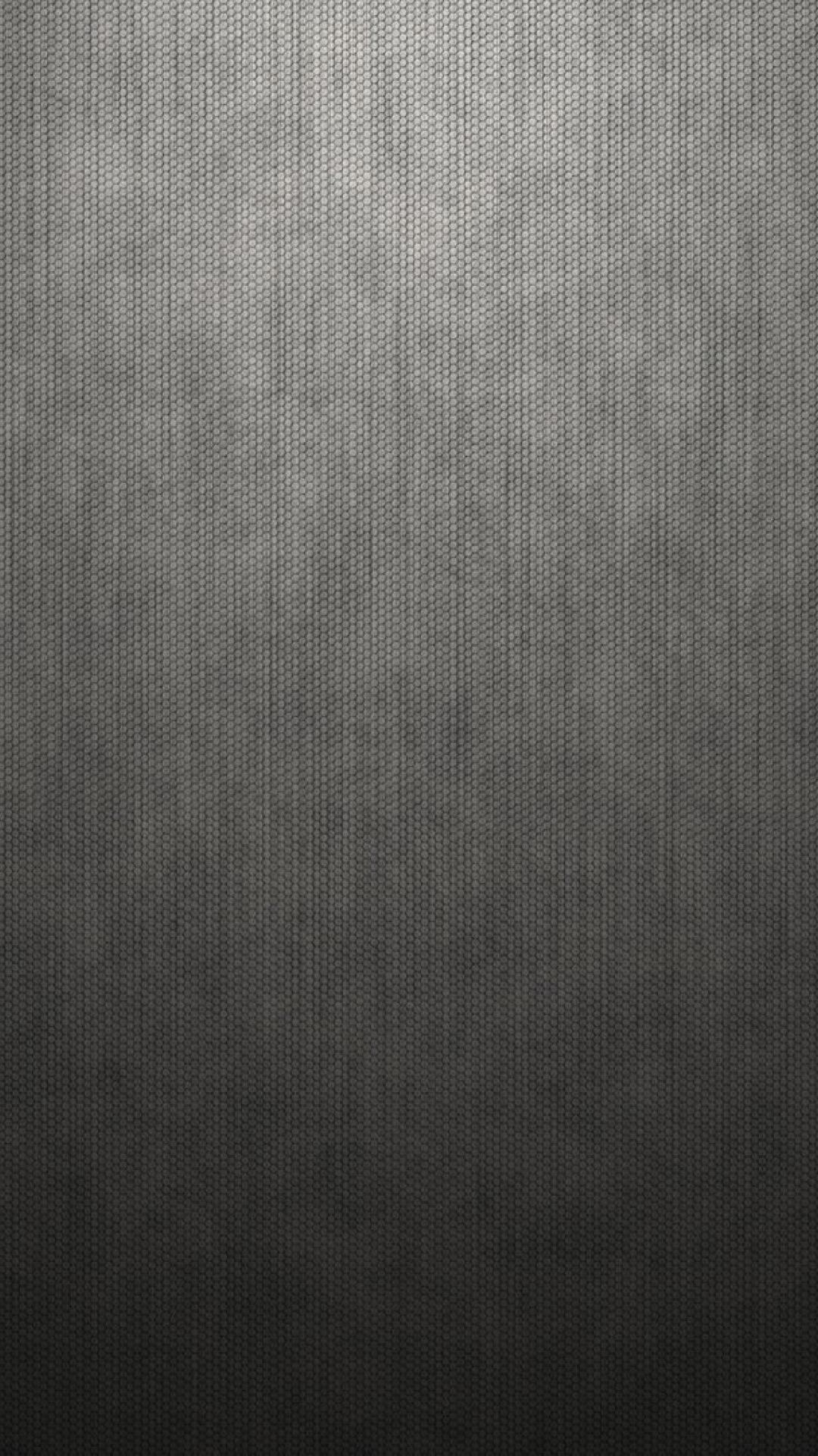 LINEトークの背景画像・壁紙に使える画像