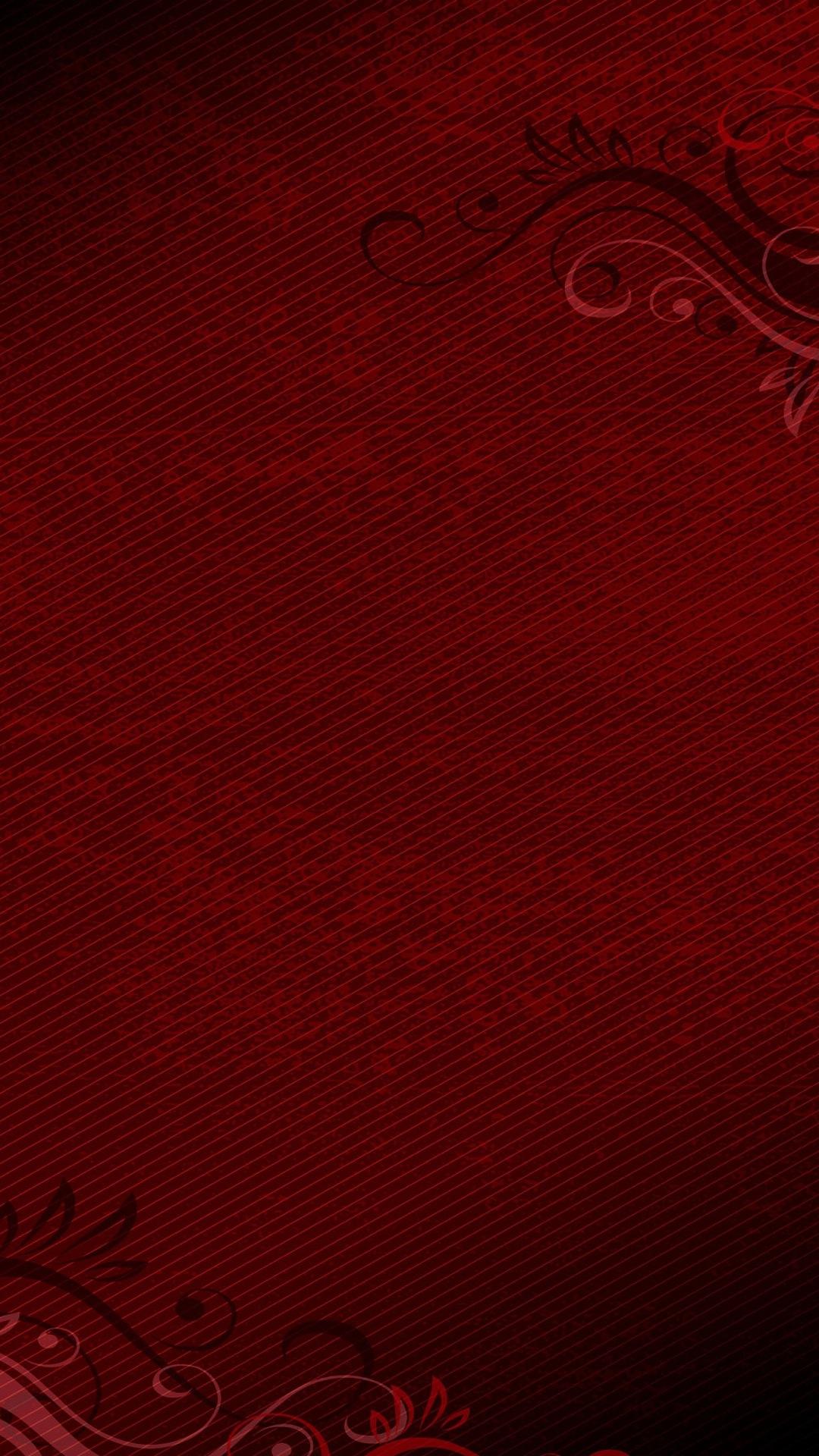 LINE Background Wallpaper 03194のLINE背景画像壁紙