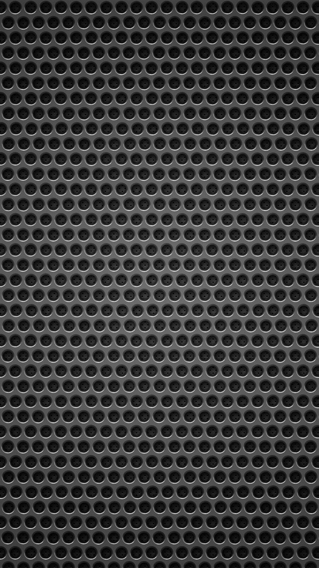 LINE Background Wallpaper 03196のLINE背景画像壁紙