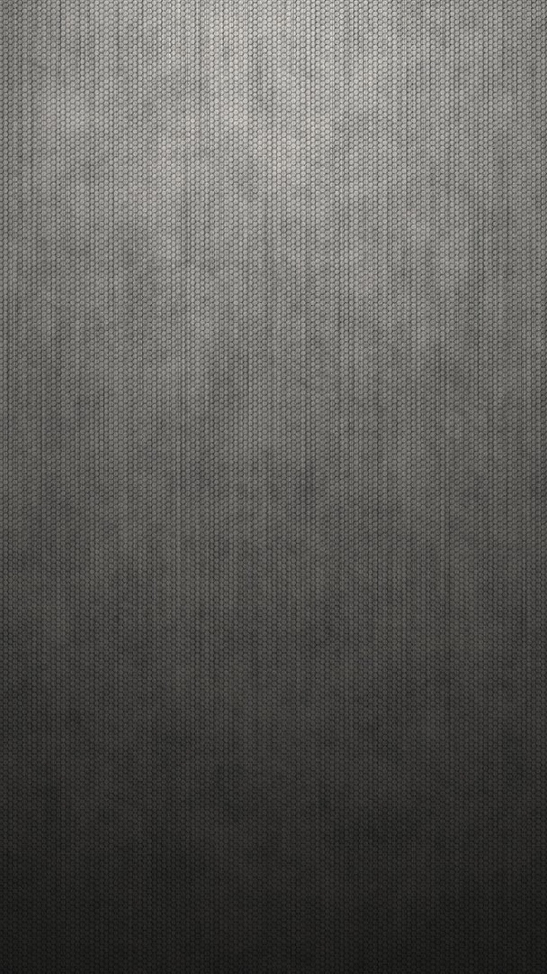 LINE Background Wallpaper 03216のLINE背景画像壁紙