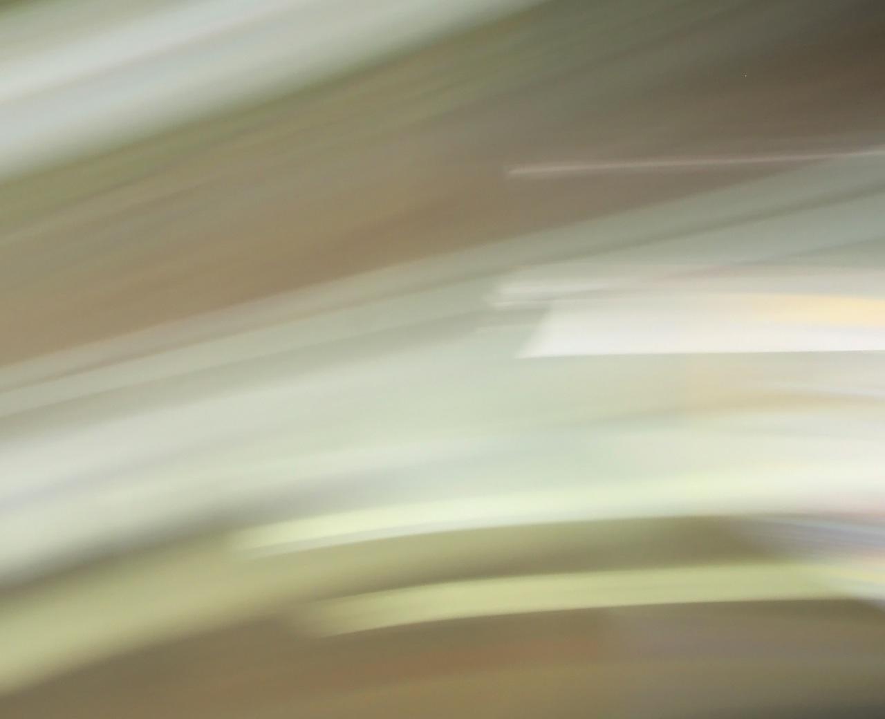 LINEカバー画像・トップ画に使える画像