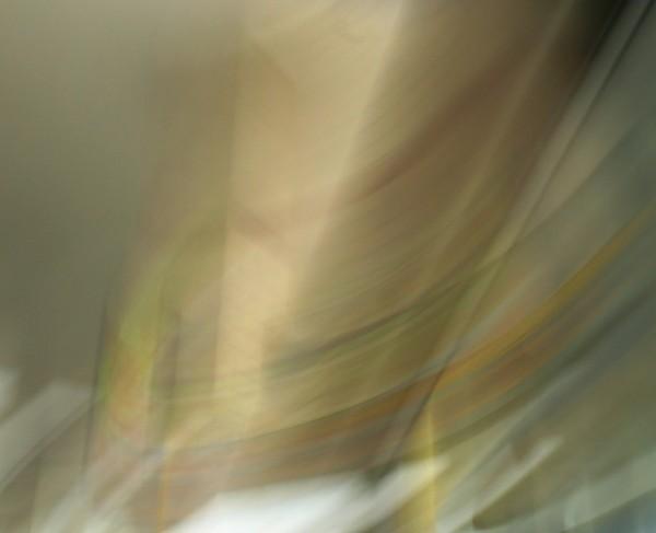 LINE Cover Image 01753のLINEカバー画像トップ画
