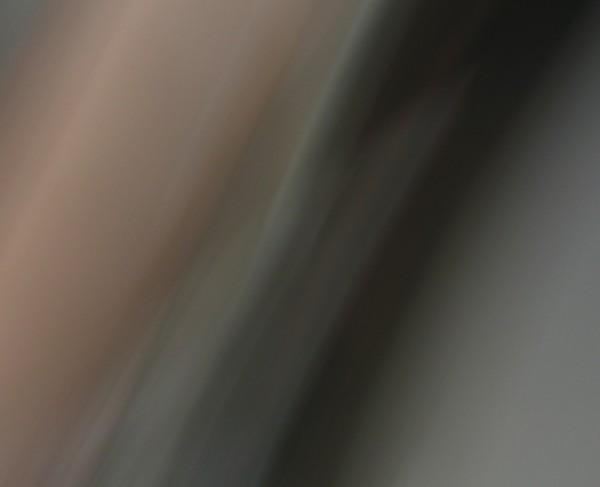LINE Cover Image 01755のLINEカバー画像トップ画