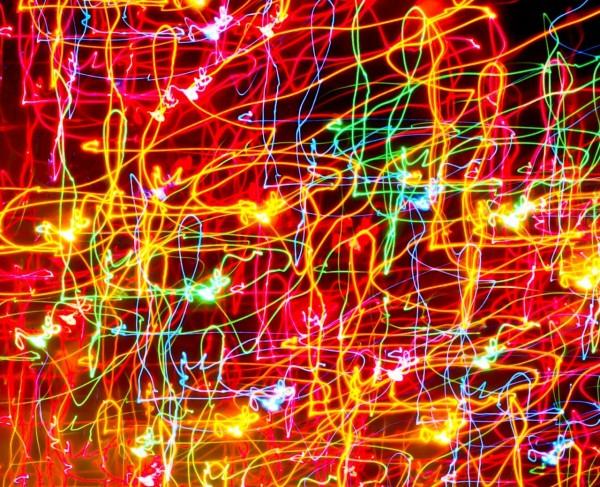 LINE Cover Image 01792のLINEカバー画像トップ画