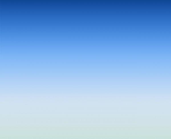 LINE Cover Image 01810のLINEカバー画像トップ画