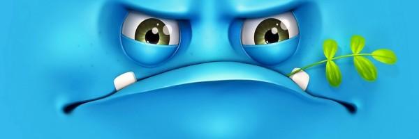 Twitter New Header Image 01581のTwitterヘッダー画像